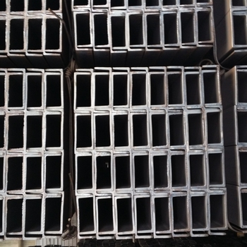 u channel steel price/u channel fence posts/flexible u channel edging alibaba express china