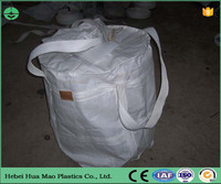 White China manufacturer cubic type handles for plastic bags