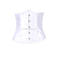 Wholesale sexy medical corset