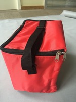 aluminum cooler bag thermal bag