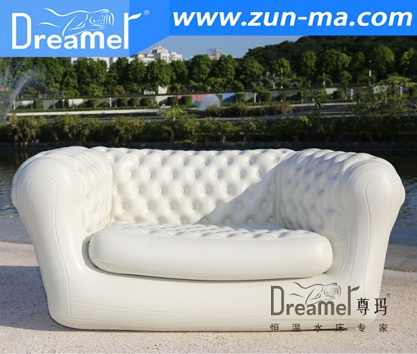 Inflatable Sofa Buy Online: Cheap Inflatable Outdoor Chesterfield Sofa Zunma