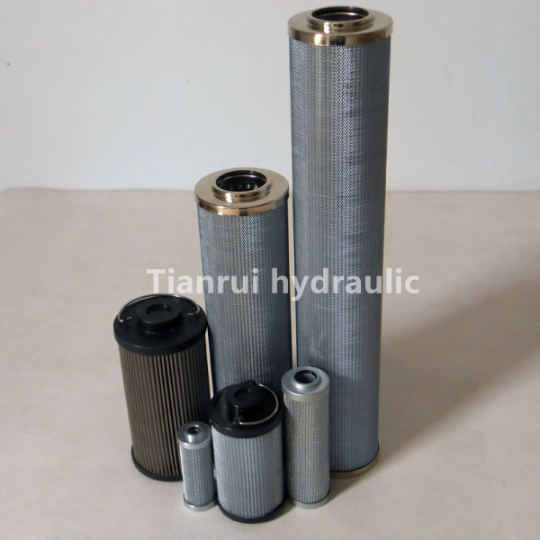 HYDAC OIL FILTER REPLACEMENT(1)