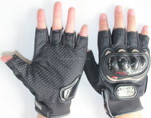 motorcycles /motorcyle gloves/best road cycling gloves