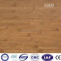 popular Anti Bacterial vinyl floor cover