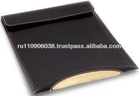 "Universal Cover Case Envelope for Tablet PC 8"" inch Leather"