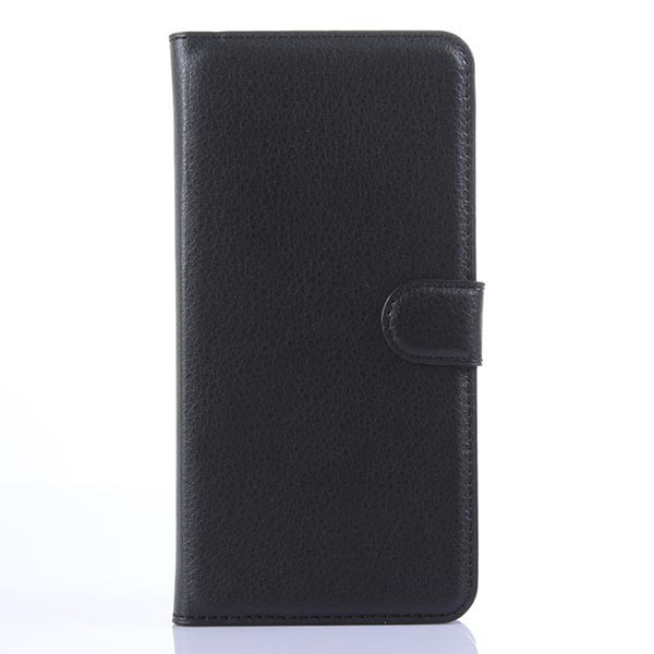 China Manufacturer For HTC Desire 816 PU Leather Phone Cover Flip Case DS8102