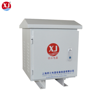 JMB waterproof transformer lighting lamp transformer 10kva for the square