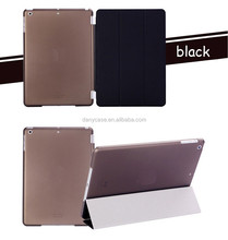 Colorful Light Weight New Arrival Fancy 13 inch tablet pc case