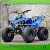 2015 fashion and colorful atv four wheel motorcycle of 110cc for sales ATV008