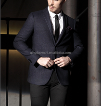 Professional design latest punjabi suits design 2014 wedding tuxedo suit for men