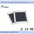 alibaba cheapest folding small size made in china 5W Solar Electricity Generating System For Home