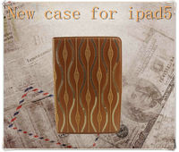 fashion tablet pc case for ipad4 smart phone cover for ipad 4 made in china