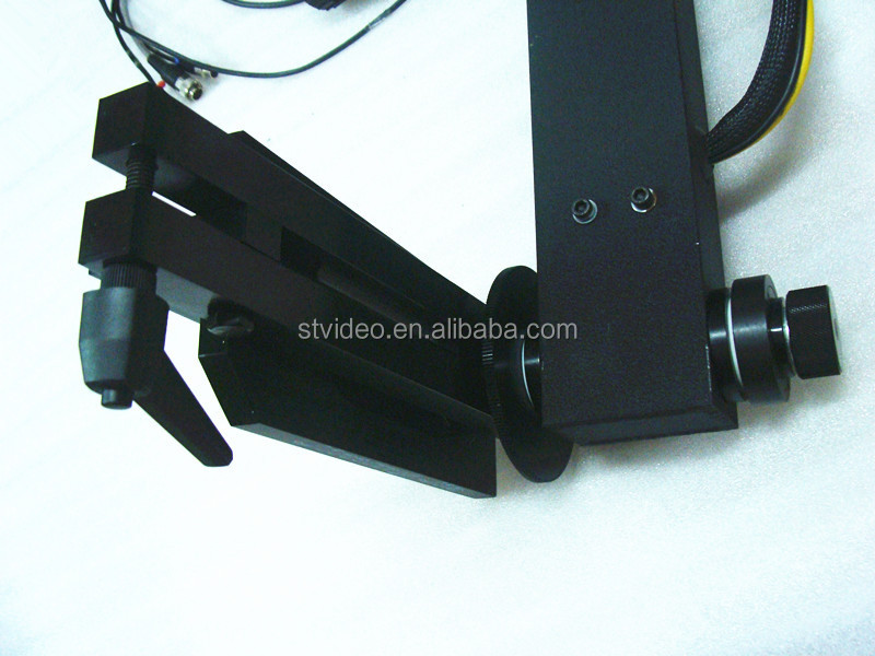 Original Jimmy jib accessories/components/spare parts on sale