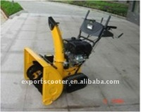 top quality 11HP Snow Blower MB11A01