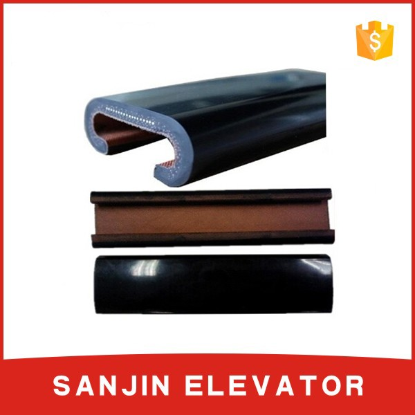 Escalator Handrail, Escalator Handrail Belt, Escalator Handrail Rubber