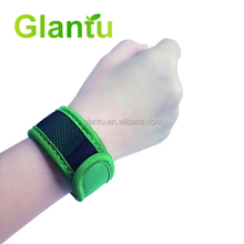 Hot anti mosquito bug bracelet insect band