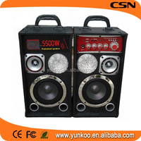 supply all kinds of india sax bluetooth speaker,concert speaker system,wirless speaker