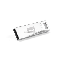 100% Original Official LD V10 Metal Flash Disk 8GB/16GB/32GB Flash Memory USB