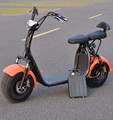 Hot harley electric scooter 800w citycoco Battery removable electrical scooter motor, adult electric motorcycle(C07)