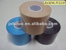 Self-adhesive Elastic Kinesiology Tape