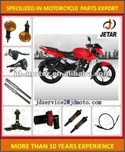 PULSAR 135 Motorcycle Parts Wholesale