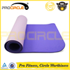Wholesale Gorgeous Design Tpe And Pu Yoga Mat