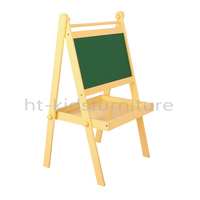 Top Quality Modern Wooden Cheap Easel