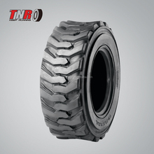 Skid steer tire wheel loader tyre 10x16.5 12x16.5 14x17.5 15x19.5 5.70-12
