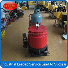 High Quality FGF-50 Road Sealing Machines