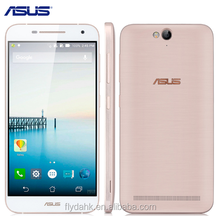 Pegasus 2 Plus X550 Cell Phone Android 5.1 Snapdragon MSM8939 Octa Core 5.5'' Smartphone 3GB RAM 16GB ROM 13MP Mobile Phone