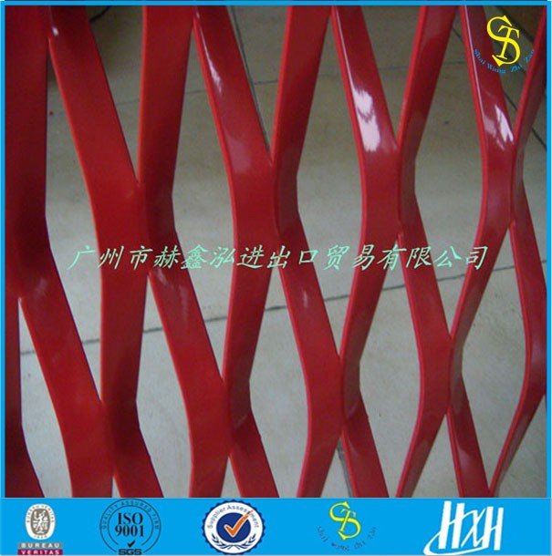 best price high quality expanded metal mesh,factory price