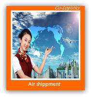 air freight from Shenzhen to Swindon---Frank ( skype: colsales11 )