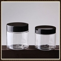 500ml pet bottle weight