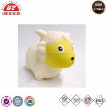 high quality existing mold baby bath funny toy