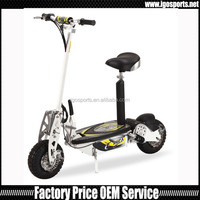 factory price foldable electric kick scooter ce rohs certification
