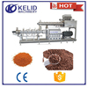/product-detail/high-quality-ce-poultry-feed-food-processing-plant-machinery-60599092892.html