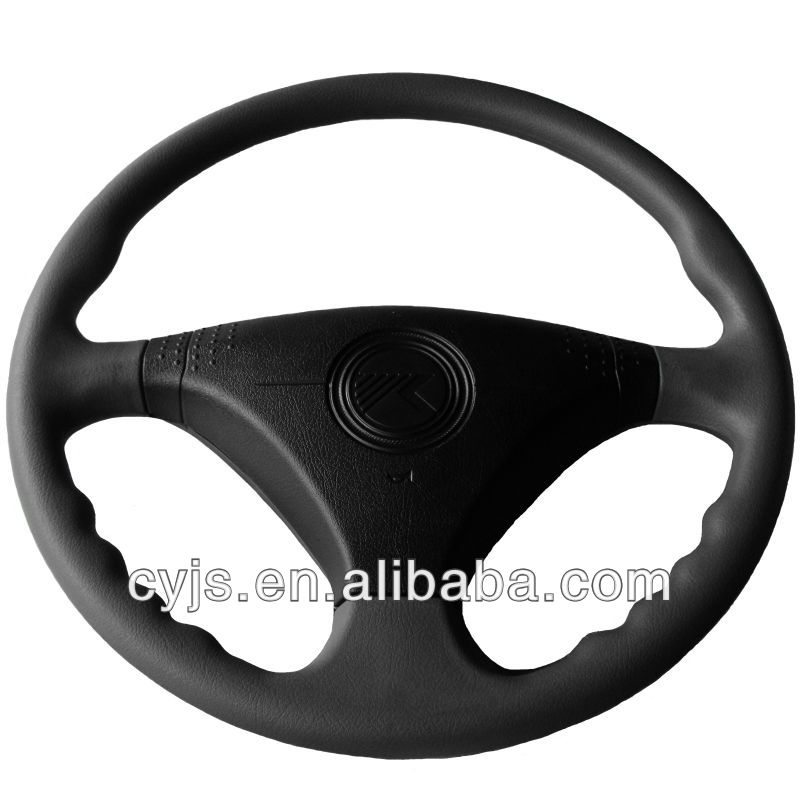 Racing/ Go Kart Grant Steering Wheel (CY-F410)