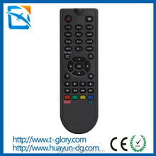 China supplier ir remote control for thomson tv