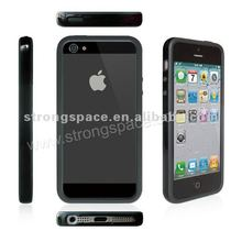 Cases for Apple iPhone 5S accessory for phone cases from competitive factory