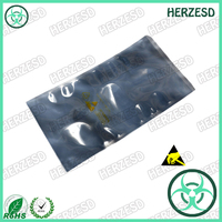 Anti Static Shielding Bag To Package