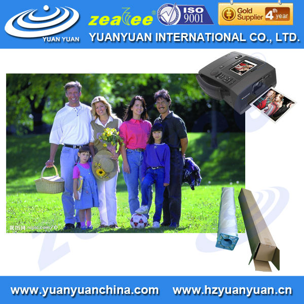 Most popular! high glossy photo paper a4 160gsm,180gsm,230gsm,240gsm 260gsm premium