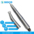 2016 Dental Handpiece Set of 3(include Straight head, bent head, pneumatic motor)Inner Channel Low Speed