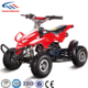 cheap chinese atv from china, kids atv for sale 49cc buggy