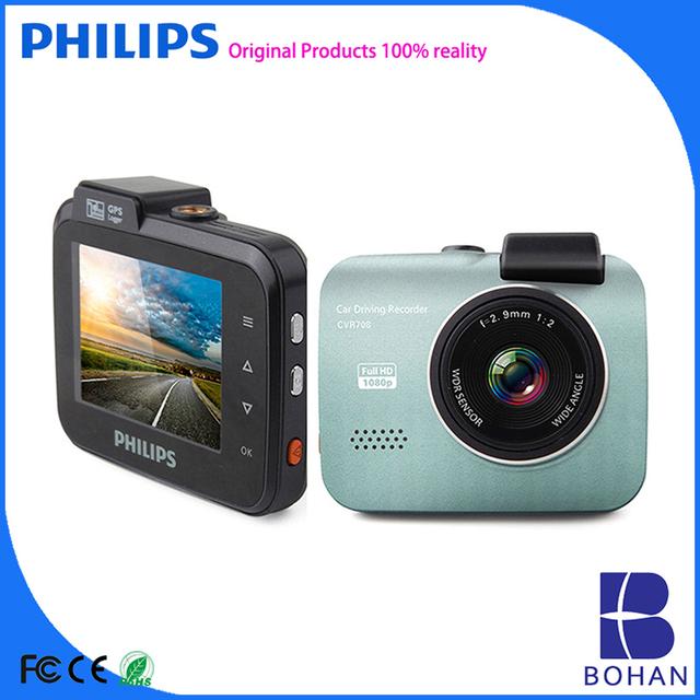 Philips User Manual Fhd 1080p Car Camera Dvr Video Recorder,Mini Car DVR Camera