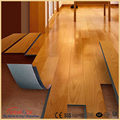 anti-slip easy click laminate floor