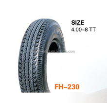 tyres motorcycle 400-8 and cheap motorcycle tires 400-10 three wheel covered motorcycle