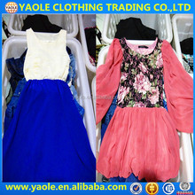 korean used clothes in philippines elastic bands for second hand clothes scrap used clothing