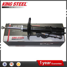 Kingsteel Spare Parts Auto Shock Absorber for Toyota Corolla 334323 48510-02150