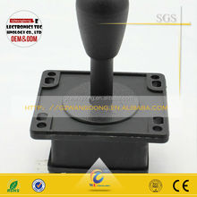 hot selling joystick control for crane