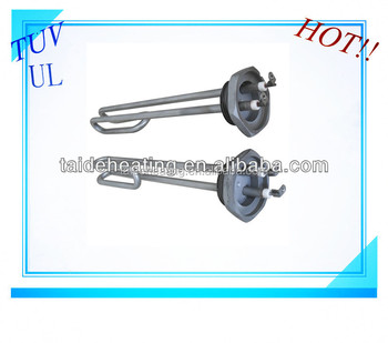 High Quality Dishwasher Electric Tubular Heating Elements